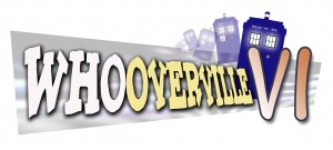 Whooverville 6