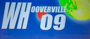Whooverville 9