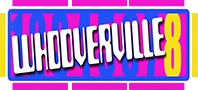 Whooverville 8