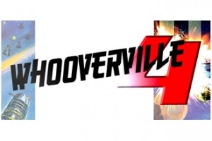 Whooverville 4